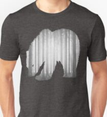 Fading Forest T-Shirt