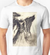 Winds of the Flayed T-Shirt