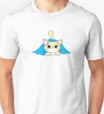 Bertie The Cat T-Shirts / Hoodies Unisex T-Shirt