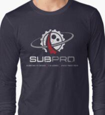 Subpro Long Sleeve T-Shirt