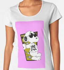 hip hopmode Women's Premium T-Shirt