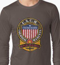 U.s. Colonial Marines T-Shirt