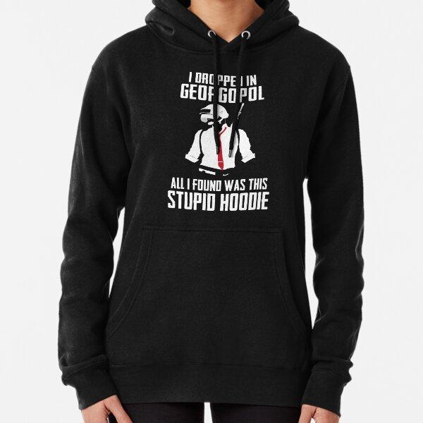 Teen Hooded Sweate Ocean Sea Orca Killer Whale Sweate Sweatshirt Boys Casual Hoodie Casual Top Hoodies 7-20Y
