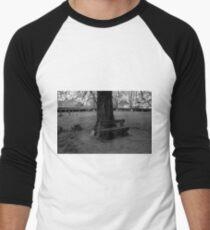 Broomstick T-Shirt