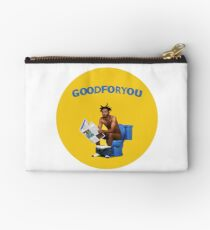Amine - Good For You Studio Pouch