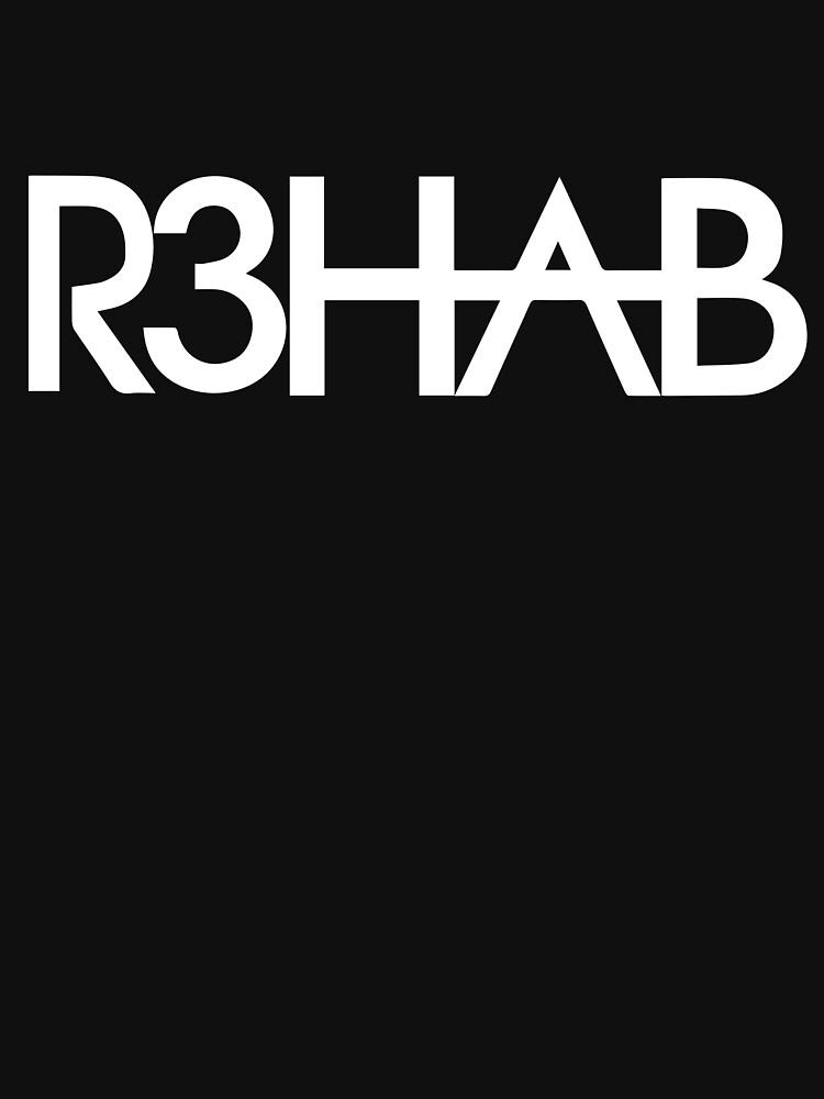 R3hab by wchen1595