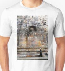 The Pilgrim  T-Shirt