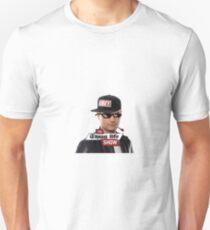 Ben Shapiro Thug Life Unisex T-Shirt