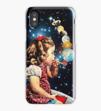 Maker iPhone Case/Skin