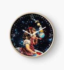 Maker Clock