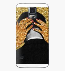 Dependable Relationship 2 by Eugenia Loli Case/Skin for Samsung Galaxy