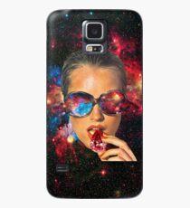 I AM I Case/Skin for Samsung Galaxy