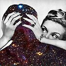 Dependable Relationship 1 by eugenialoli