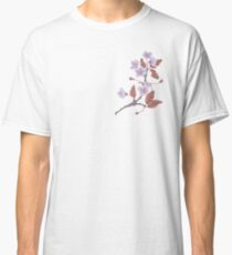 Cherry Blossoms! Classic T-Shirt