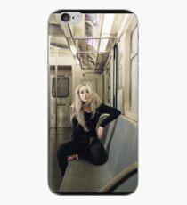 Sabrina Carpenter iPhone Case