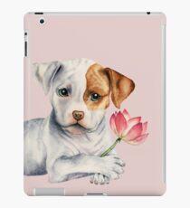 Flower Child iPad Case/Skin