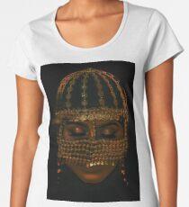 Time Machine  Women's Premium T-Shirt