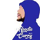 «Hoodie Curry» de nbagradas
