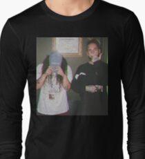 $uicideBoy$ Long Sleeve T-Shirt