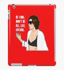 Phone case iPad Case/Skin