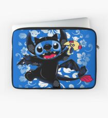 How to Train Experiment 626 Laptop Sleeve