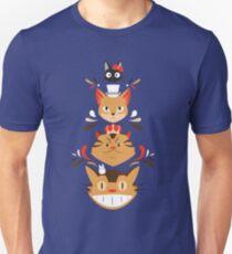 Studio Kitty T-Shirt