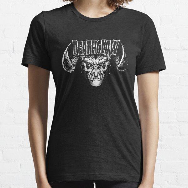 Deathclaw Essential T-Shirt
