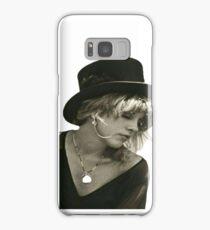 Stevie Nicks  Samsung Galaxy Case/Skin