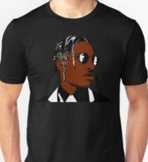 A$AP Rocky T-Shirt