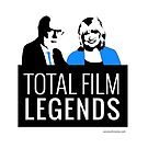 Margaret and David - Total Film Legends by sensesofcinema