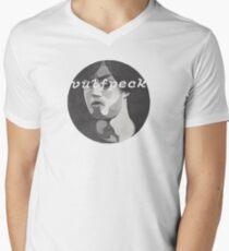 VULFPECK T-Shirt