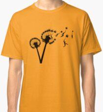 Dandy Flight Classic T-Shirt