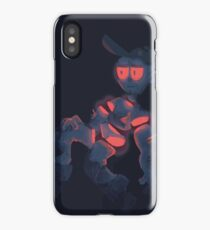 Commission iPhone Case/Skin