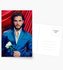 kit  Postcards