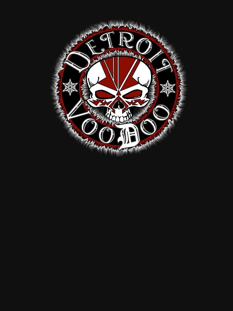 DV fur logo by detroitvoodoo