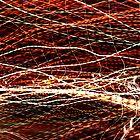 string theory by andrew poynton