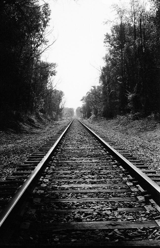 Tracks by Akkorn