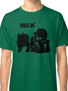 Incredible Classic T-Shirt