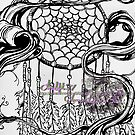 dreamcatcher l by LoreLeft27