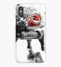 Probe Droid iPhone Case/Skin