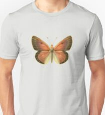 Butterfly Friend T-Shirt