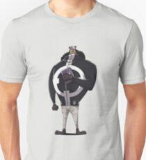 Bartholomew Kuma Unisex T-Shirt