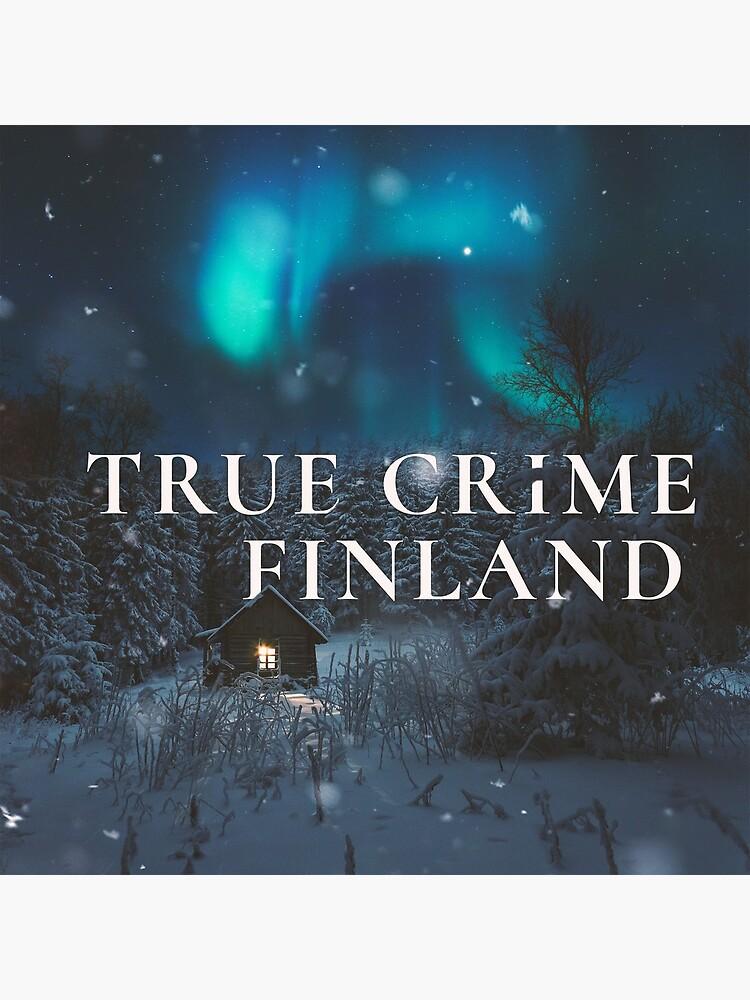 Logo without tagline by tc-finland