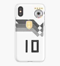 Germany phone case iPhone Case/Skin