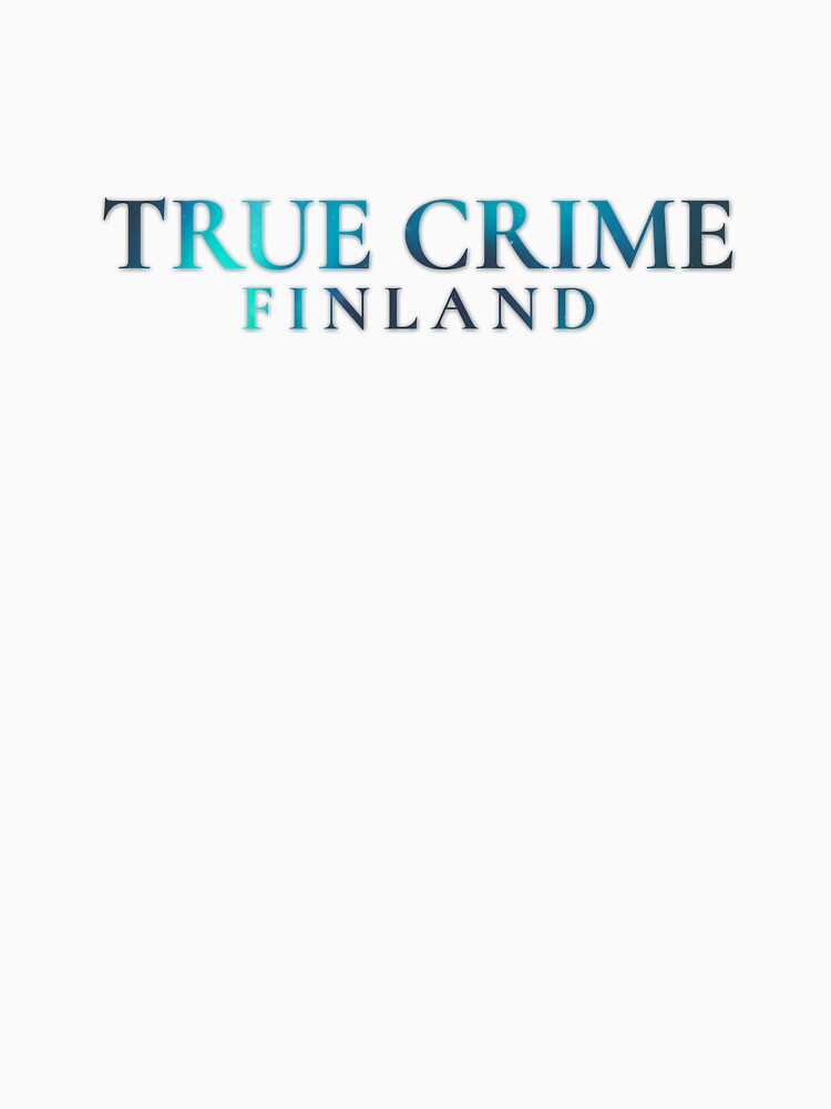 blue text by tc-finland