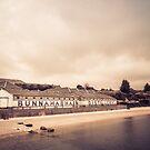 Bunnahabhain From The Pier by wsglobal