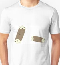 Cannoli T-Shirt