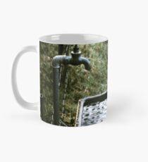 Tap Mug