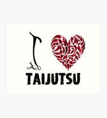taijutsu gifts merchandise redbubble