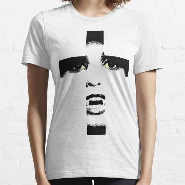 Lemora Essential T-Shirt